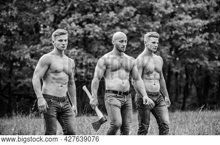 Best Exercise. Brutal And Strong Male. Sexy Guys Six Packs And Biceps. Protein Or Steroids. Bodybuil
