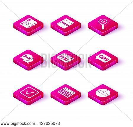 Set Square Root, Calculator, Equation Solution, Function Mathematical Symbol, Geometric Figure Spher