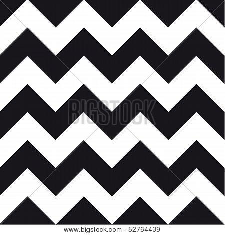 Big-chevron-background-black-white.eps