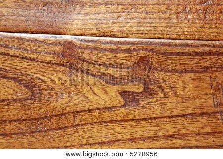 Woodgrain Texture