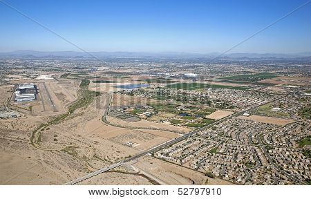Glendale Sports And Aviation