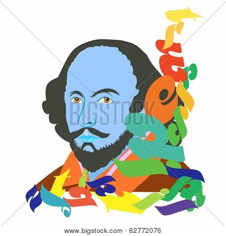 Shakespeare Day
