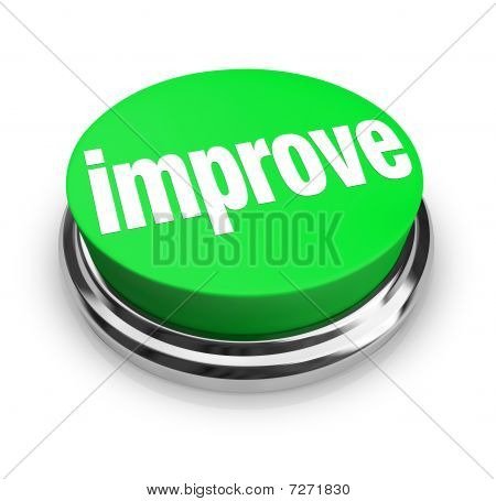 Improve - Green Button
