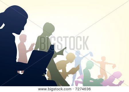 Buch-Club