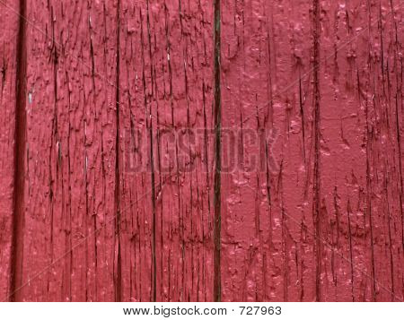 Red Boards
