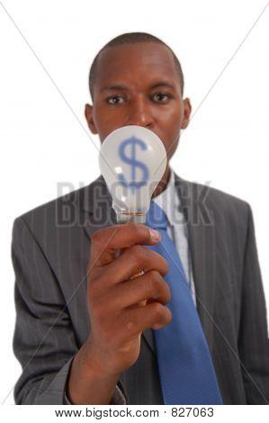 Money Idea ($)