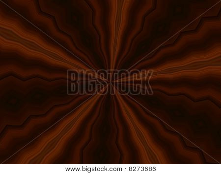 bold abstract- background