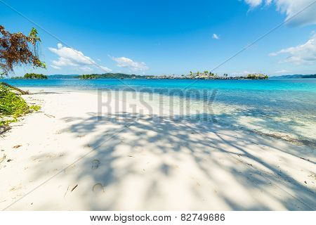 Togean Islands, Idyllic Retreat