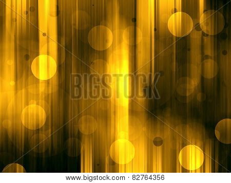 Artistic style - Abstract texture background design