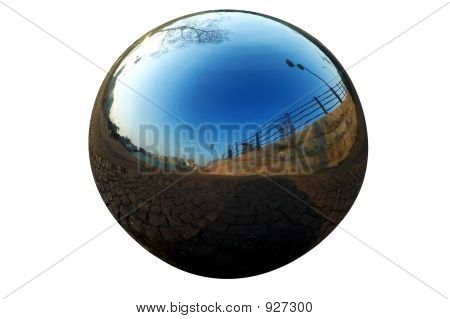 Chromeball2