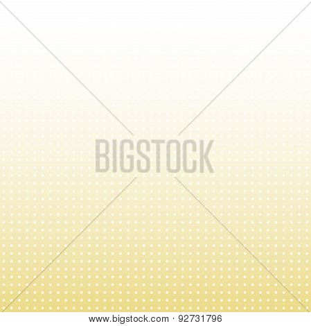 Geometric Abstract Vector Pattern