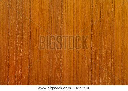 Timber Wood Pattern