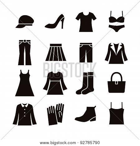Icon-clothes1.eps