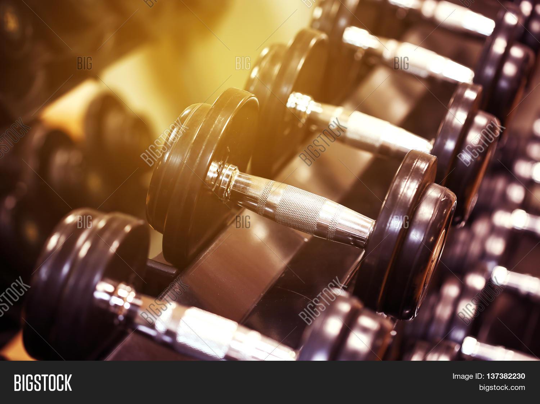 Sport equipment image & photo free trial bigstock