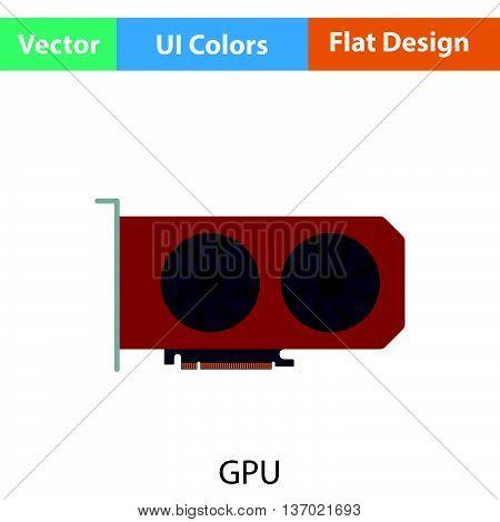 Gpu Icon
