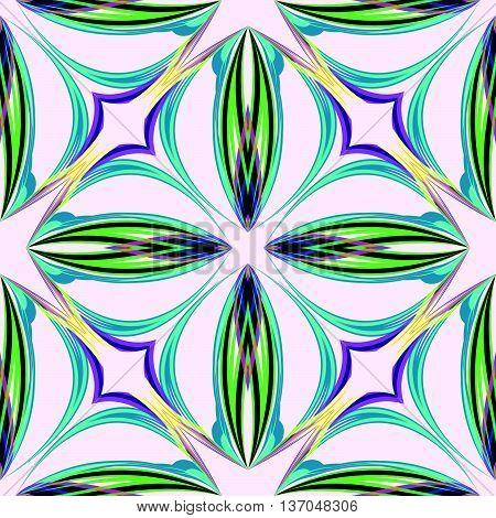 Seamless Texture 256
