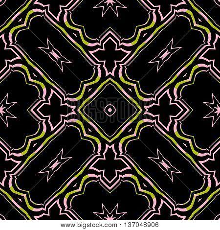 Seamless Texture 197