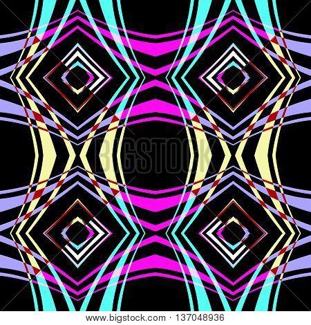 Seamless Texture 194
