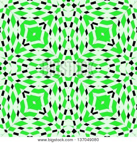 Seamless Texture 173