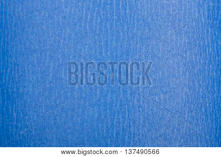 Background texture made of blue painters tape