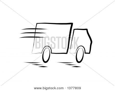 Truck.Eps