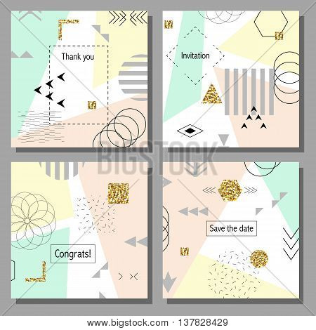 Colorful Cards-91.eps