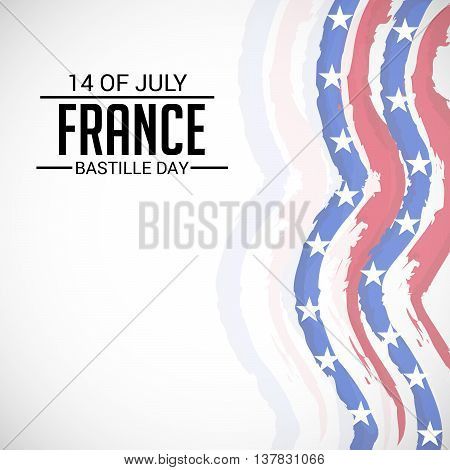 France Bastille Day_30_june_08