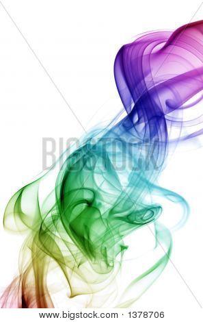 Rainbowsmoke3