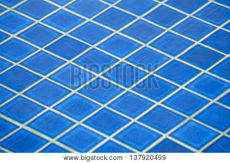 Patterns In Pool,
