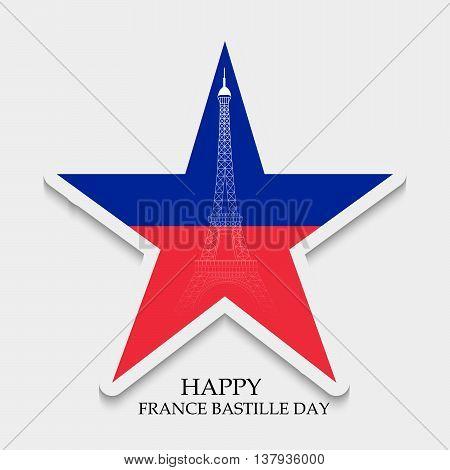 France Bastille Day_30_june_23