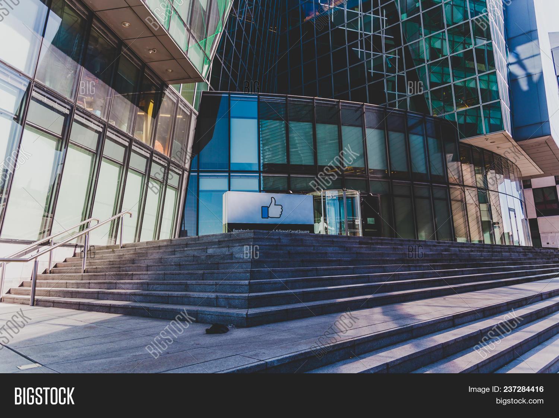 Dublin, Ireland - Image & Photo (Free Trial) | Bigstock