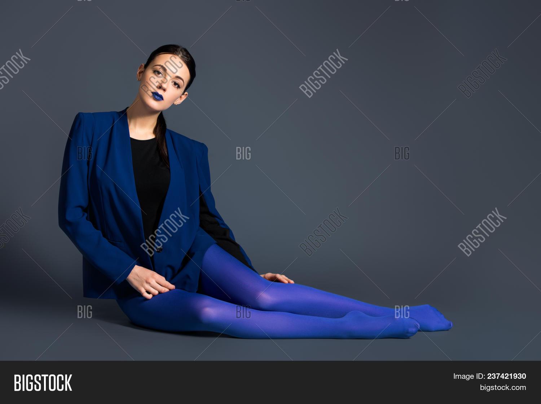 and-dark-blue-pantyhose-pinkworld