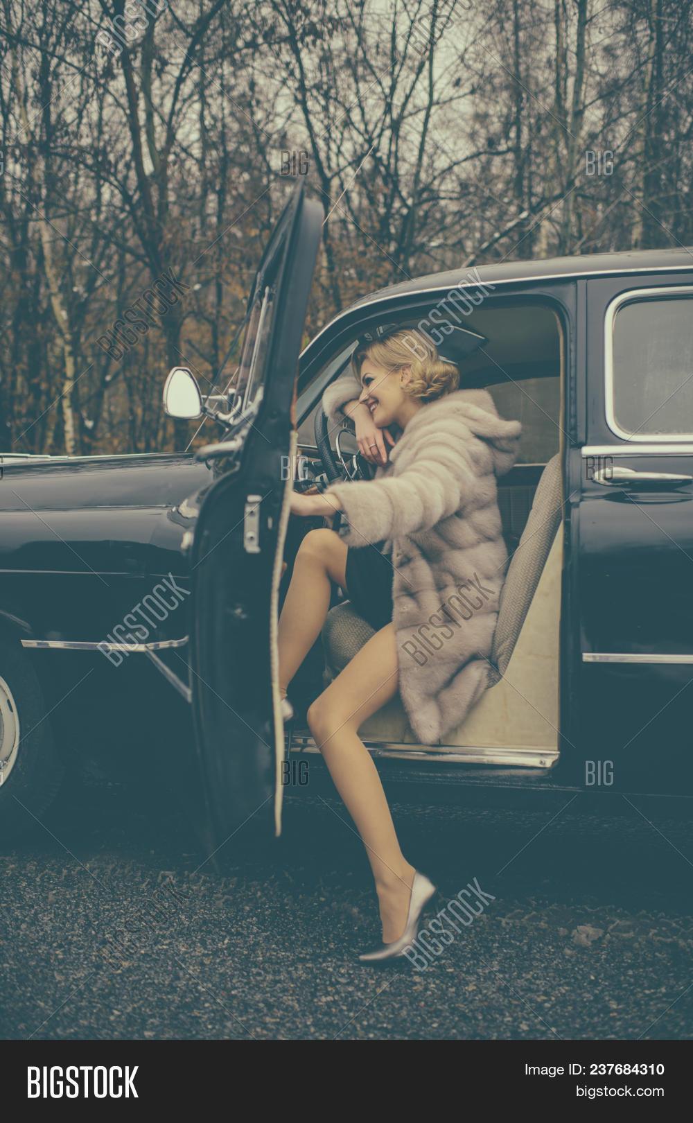 travel escort girl