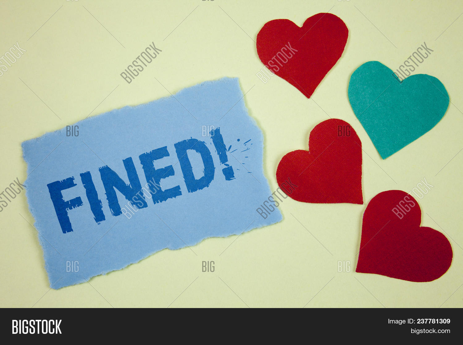 Handwriting Text Fined Image & Photo (Free Trial)   Bigstock
