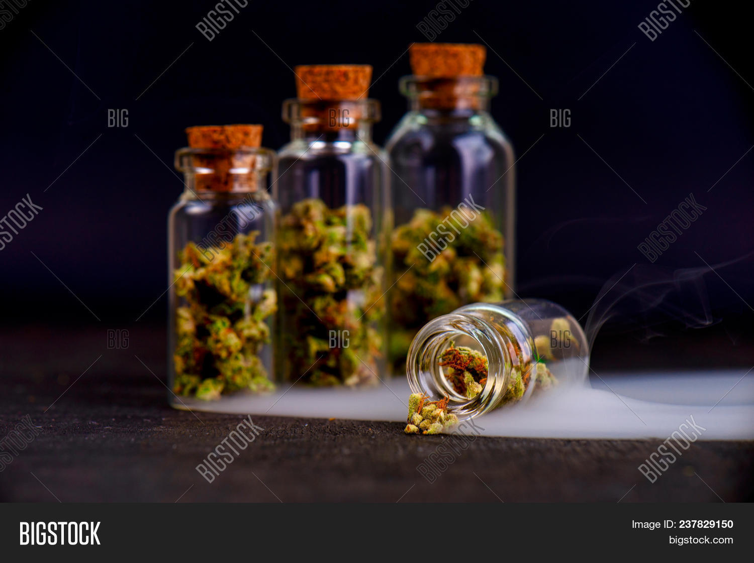 Detail Assorted Jars Image & Photo (Free Trial) | Bigstock