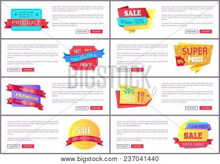 Best Product Hot Exclusive Low Price Premium Choice Special Offer Collection Of Color Posters With W