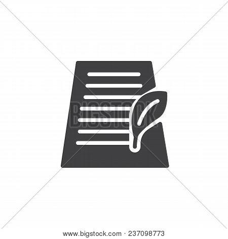 信纸 库存矢量图 (总搜索数目: 168,231)