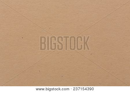Crumpled Art Plain Paper Craft Texture For Backgrounds In Vintage Color Soft Cream Tone:detail Of Cr
