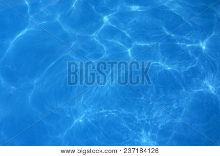 Beautiful background water texture, water photo