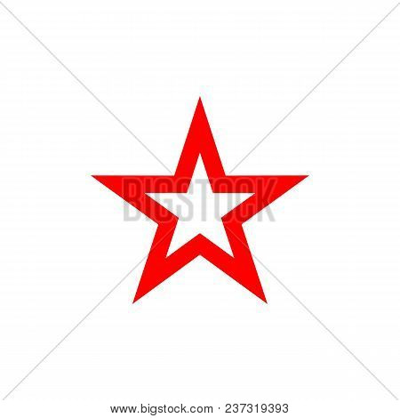 Iconic Star, Eps10 Icons, Vector Icons Star Star Icon Eps, Jpg Star Icon Star Icon Pictures, Star Fl