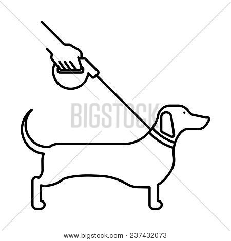 Leashes Images Illustrations Vectors Free