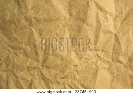 Paper Disastrously Texture