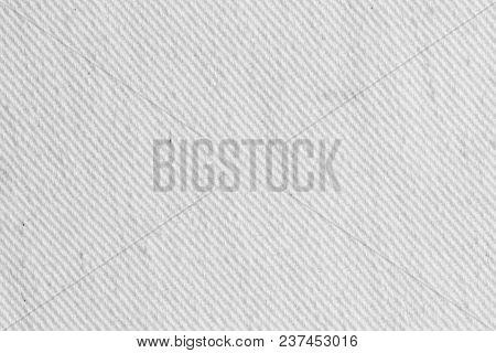 Concept Cardboard Paper Texture Or Background.top View