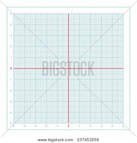 Vector Blue Metric Vector & Photo (Free Trial) | Bigstock