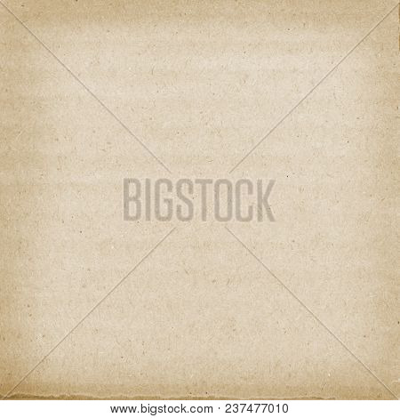 Blank Wallpaper Texture. Aged Surface Vintage Background