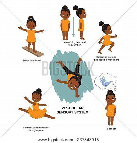 Illustration Human Vector Photo Free Trial Bigstock