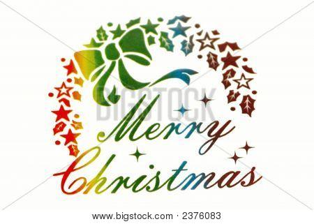 Christmas. Merry Christmas