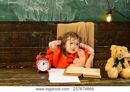 Look For Tutor With Experience Teaching Children The Same Age As Your Child. Parents Usually Put The