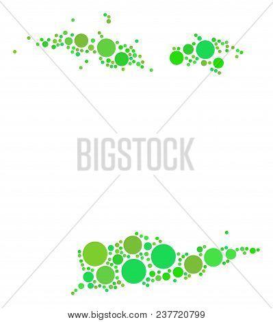 Usa Virgin Islands Vector & Photo (Free Trial) | Bigstock
