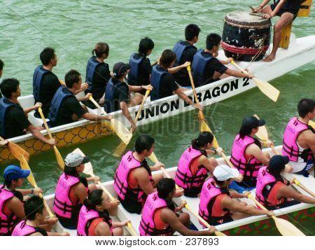 Dragon_boat_3